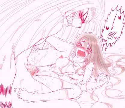 Ushio_to_Tora_-_Tora_x_Genderswap_Ushio_05