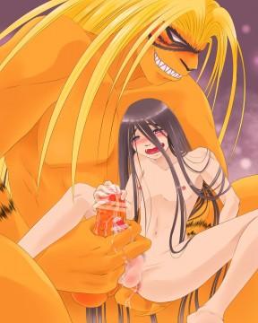Ushio_to_Tora_-_Tora_x_Ushio_02