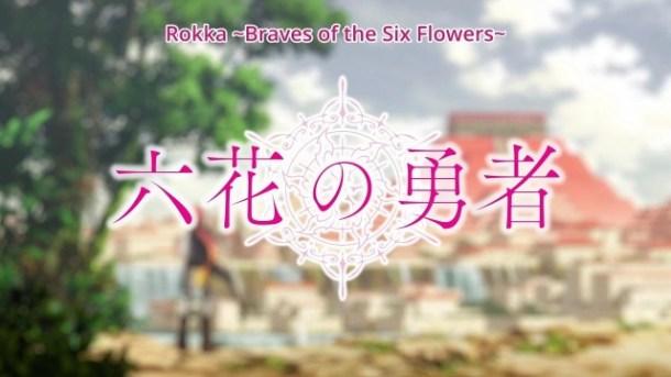 [HorribleSubs] Rokka no Yuusha - 03 [720p].mkv_snapshot_00.42_[2015.09.16_23.05.00]