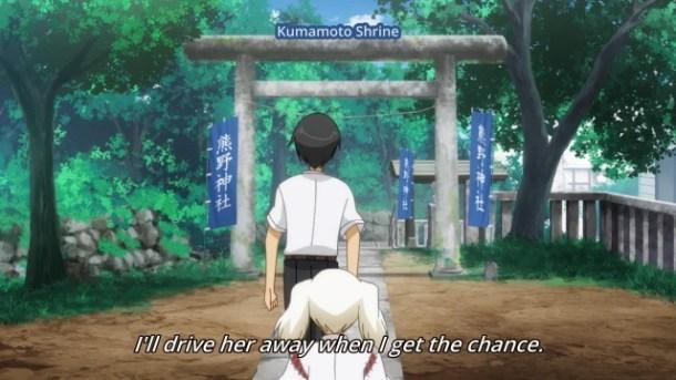 [HorribleSubs] Onsen Yousei Hakone-chan - 01 [720p].mkv_snapshot_02.09_[2015.10.04_14.53.57]
