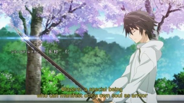 [HorribleSubs] Rakudai Kishi no Cavalry - 01 [720p].mkv_snapshot_01.47_[2015.10.03_20.06.16]