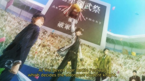 [HorribleSubs] Rakudai Kishi no Cavalry - 01 [720p].mkv_snapshot_03.10_[2015.10.03_20.15.33]