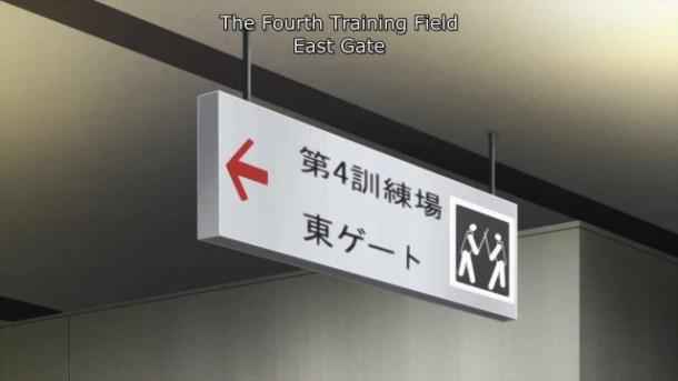 [HorribleSubs] Rakudai Kishi no Cavalry - 01 [720p].mkv_snapshot_10.01_[2015.10.03_20.43.46]