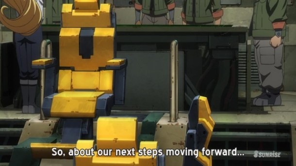 [Manko] Mobile Suit Gundam - Iron-Blooded Orphans - 06 [1D48ACC4].mkv_snapshot_05.11_[2015.11.22_23.42.45]