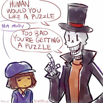 Undertale_can_be_so_puzzling