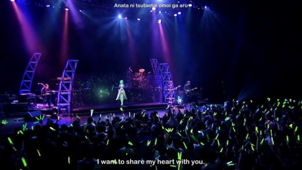 27. Hatsune Miku - Anata no Utahime (Your Songtress) ~Project DIVA Live Solo Japan Concert 2010 HD-oun9EfDtQqg.mp4_snapshot_02.24_[2016.01.03_20.40.53]