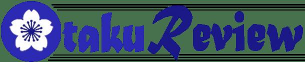 Otaku_Review