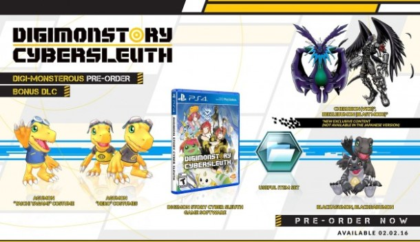 Digimon_Story_Cyber_Sleuth_Preorder_DLC