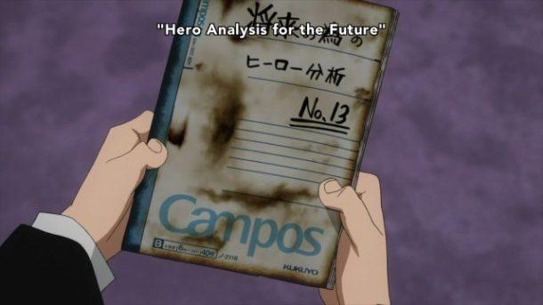 [HorribleSubs] Boku no Hero Academia - 02 [720p].mkv_snapshot_12.32_[2016.04.15_12.18.39]