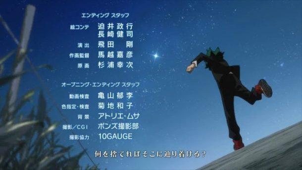 [HorribleSubs] Boku no Hero Academia - 02 [720p].mkv_snapshot_23.33_[2016.04.17_11.44.10]