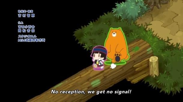 [HorribleSubs] Kuma Miko - 01 [720p].mkv_snapshot_23.03_[2016.04.11_14.41.11]