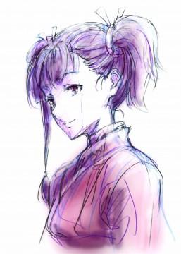 Kabaneri_no_Mumei_01