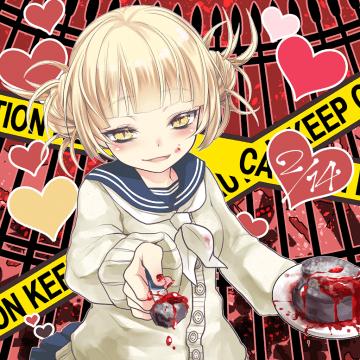 Toga_Himiko_01