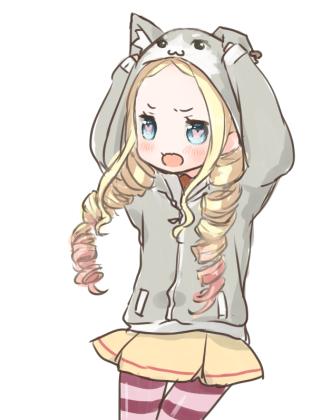 rezero_-_betty