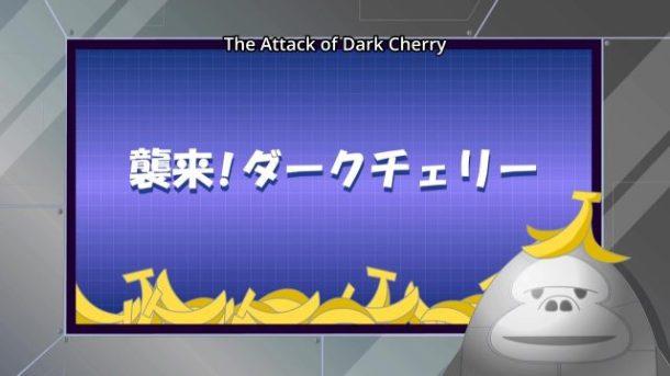 horriblesubs-bishoujo-yuugi-unit-crane-game-girls-galaxy-01-720p-mkv_snapshot_01-31_2016-10-07_09-52-30