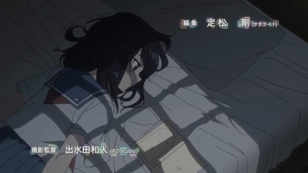 horriblesubs-flip-flappers-02-720p-mkv_snapshot_01-38_2016-10-22_23-59-12