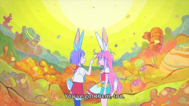 horriblesubs-flip-flappers-02-720p-mkv_snapshot_11-48_2016-10-22_21-47-06