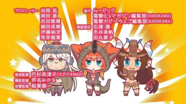 horriblesubs-kaijuu-girls-01-720p-mkv_snapshot_00-37_2016-10-06_23-38-52