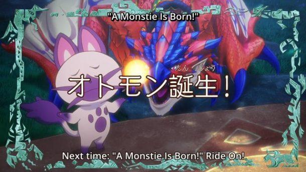 horriblesubs-monster-hunter-stories-ride-on-01-720p-mkv_snapshot_22-38_2016-10-09_18-29-22