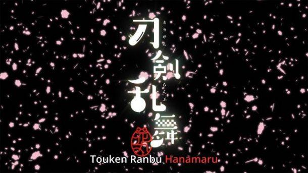 horriblesubs-touken-ranbu-hanamaru-01-720p-mkv_snapshot_01-40_2016-10-10_08-50-42