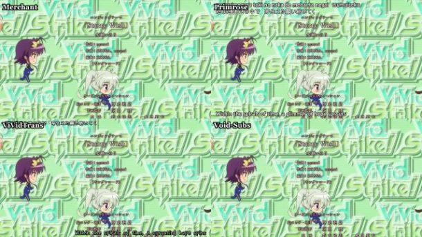 subtitle_comparison_-_vivid_strike_02_-_karaoke_04