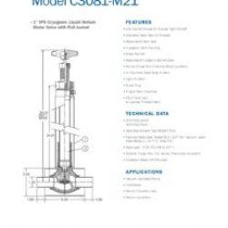 liquid-helium-valve-Model-C3081-M21