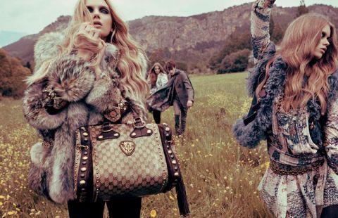 Gucci-Fall 2008-02