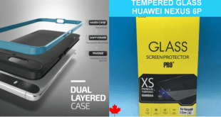 Canadian android accessories coming right up!