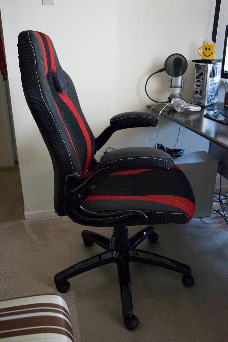 Image Result For Gaming Chair Ottawa