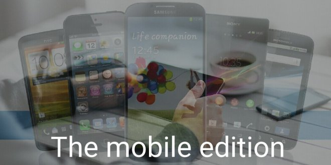 The mobile edition cryovex