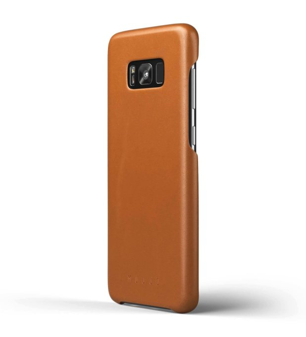 leather-case-for-galaxy-s8_-saddle-tan-thumbnail-001_3
