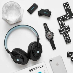 Master & Dynamic and Bamford Watch headphones co-design header cryovex