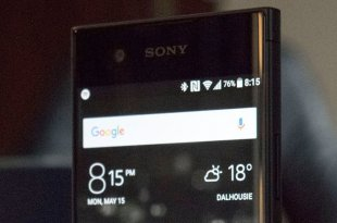 XperiaXA1-LifeMonth_cryovex-android-header