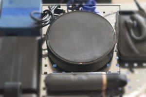 NOMAD USB CHARGING HUB cryovex android coliseum pic 1