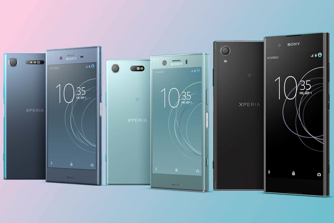 Nokia to Launch New Android Smartphones: C1 & P1 - YourSpot