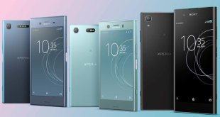 142041-phones-news-xperia-xz1-and-xz1-compact-preview-shots-together-image1 cryovex