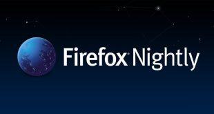 Mozilla-Firefox_57a01
