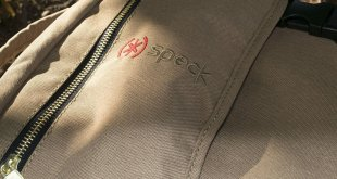 Speck Ruck Backpack header cryovex