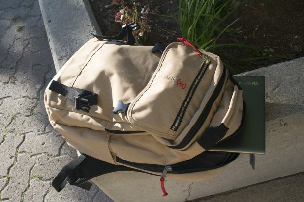 Speck The Ruck Backpack 13
