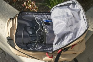 Speck The Ruck Backpack 9