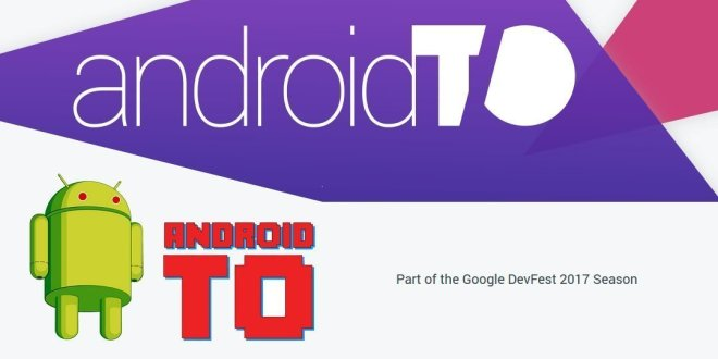 AndroidTO 2017 Edition cryovex