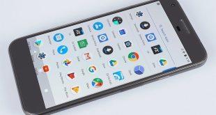 Google_Pixel_XL-Hero-Front-Screen_App_Drawer