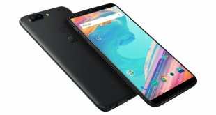 Best budget smartphone OnePlus 5T martin ottawa android news