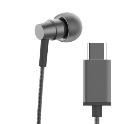 New Essential accessories released - HD Earphones, Fast charger & more 1
