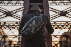 Hex Launches New Glacier Series DSLR Photography Bags 2