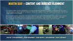Martin Guay - Android News & All the Bytes Media Kit 2020 - Content Audience Alignment