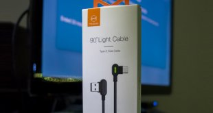 90-degree-usb-type-c-cable-charger-android-news-all-bytes-martin-ottawa