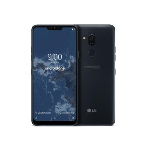 LG G7 One: First Ever Premium Android One Device in Canada 5