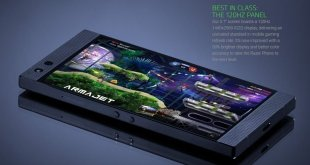 Razer 2 Phone on sale android news martin ottawa