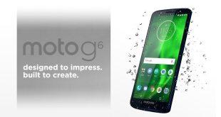Moto G6 versus Moto G5 - Upgrade or wait?